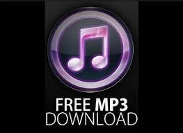 Free mp3