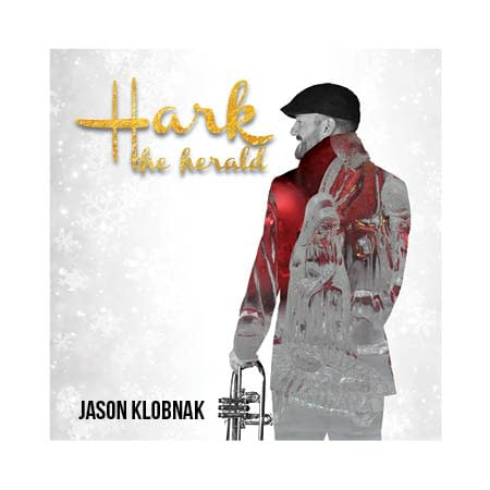 Hark the Herald | Official Video