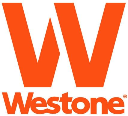 Jason Klobnak Joins the Westone Family