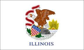 Discovery-Illinois, USA