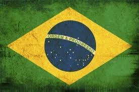 Discovery-Brazil