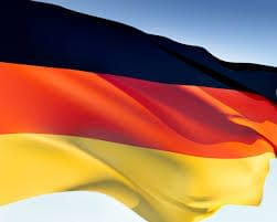 Discovery-Germany