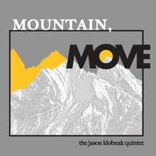 mountain move