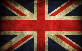 Discovery-United Kingdom