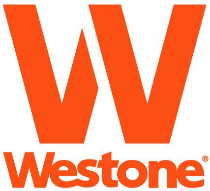 Jason Klobnak Joins the Westone Family